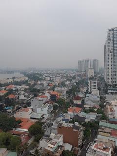 東南アジア就職という選択肢