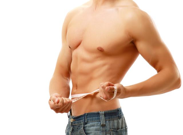 40代からのダイエットは人生設計のようなものである
