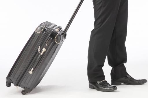 海外渡航はなぜ必要なのか